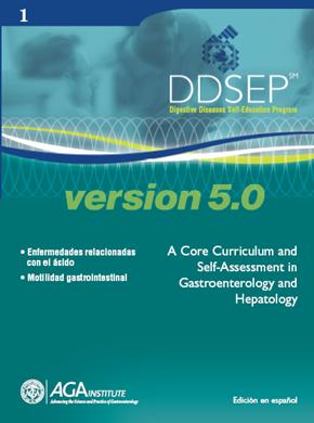 DDSEP